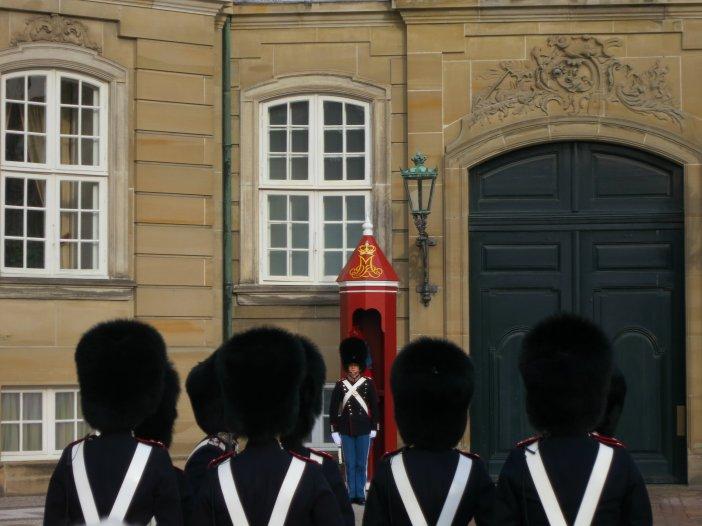 Blog guards 2